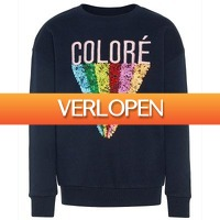 Kleertjes.com: Name It Sweater