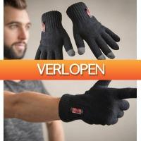 6deals.nl: Winterhandschoenen