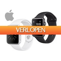 DealDonkey.com 4: Apple Watch Series 1