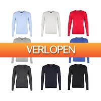 Groupdeal 3: Pierre Cardin pullover