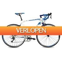 Matrabike.nl: Corelli Sprint KR100 racefiets