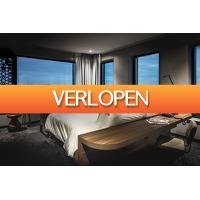 Hoteldeal.nl 1: 4 dagen in het Rijk van Nijmegen