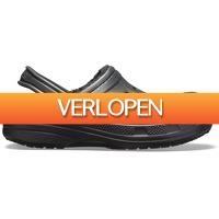 Plutosport offer: Crocs Ralen Lined Clog