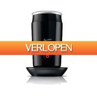 Expert.nl: Philips HD6553/70 Senseo apparaat