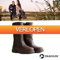 Elkedagietsleuks Ladies: Travelin dames outdoor laarzen