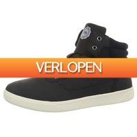 Brandeal.nl Casual: Elong sneakers