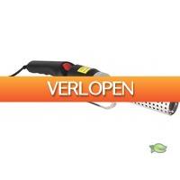 Warentuin.nl: Bastard brander 1 minuut Lighter