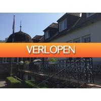 ZoWeg.nl: Krantaanbieding! 3 dagen Sauerland
