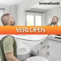 TipTopDeal.nl: InnovaGoods scheerdoek