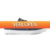 Onedayfashiondeals.nl: Replay Kolen sneakers