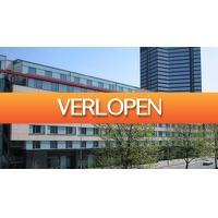 Voordeeluitjes.nl: Welcome Hotel Essen
