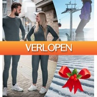 6deals.nl: Thermokleding