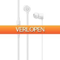 Coolblue.nl 3: Beats urBeats3 earphones