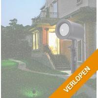 Laser Light laserlicht systeem