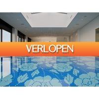ZoWeg.nl: Exclusief! 3 dagen Arnhem incl. wellness