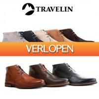 One Day Only: Liverpool herenschoen