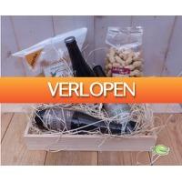 Warentuin.nl: FA ZO Kerstpakket Stoer en Bier
