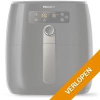 Tot 50% korting op veel van Philips