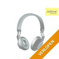 Jabra Move Bluetooth headphone