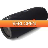 Bol.com: 15% extra kassakorting op veel speakers en koptelefoons