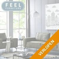 Feel Furniture banken en fauteuils
