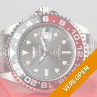 Invicta Grand Diver Automatic horloge