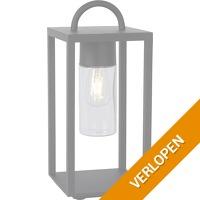 Lucide Glimmer lantaarn