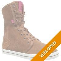 Le Coq Sportif schoenen en laarzen