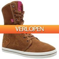 Onedayfashiondeals.nl 2: Le Coq Sportif schoenen en laarzen