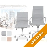 Capitol design bureaustoel