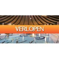 D-deals.nl: Kom tot rust in Drenthe