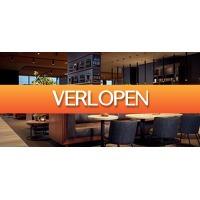 D-deals.nl: Nieuw 4*-Van der Valk Luxembourg