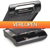 BodyenFitshop.nl: Grill Compact Flex