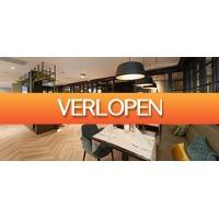 D-deals.nl: 4*-Van der Valk hotel bij Den Bosch
