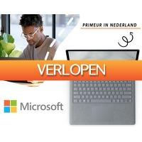 1DayFly: Microsoft surface laptop 2 128gb ssd | 8gb