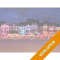 Krantaanbieding! 3 dagen bij Maastricht