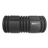 BodyenFitshop.nl: Foamroller
