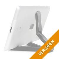 Houder/standaard voor tablet en smartphone