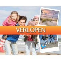 1DayFly Travel: Roompot vakantiepark Hof Domburg