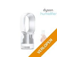 Dyson AM10 luchtbevochtiger en ventilator