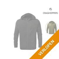 Craghoppers NosiLife Elgin hoody
