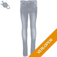Name It jeans voor jongens