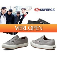 1Dayfly Extreme: Superga 2750 cotu classic sneakers