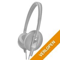 Sennheiser on-ear hoofdtelefoon HD 2.10