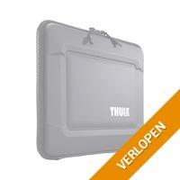Thule Gauntlet 3.0 sleeve  voor MacBook Pro