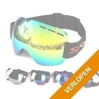 Unisex skibril