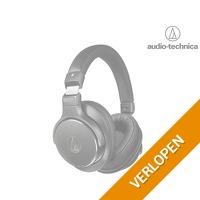 Audio Technica Bluetooth koptelefoon
