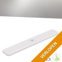 LED smartlight werklamp