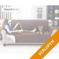 Couch Coat Bankbeschermer
