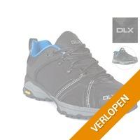 DLX Low Cut wandelschoenen
